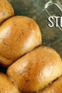Copycat Outback Steakhouse Rolls Recipe