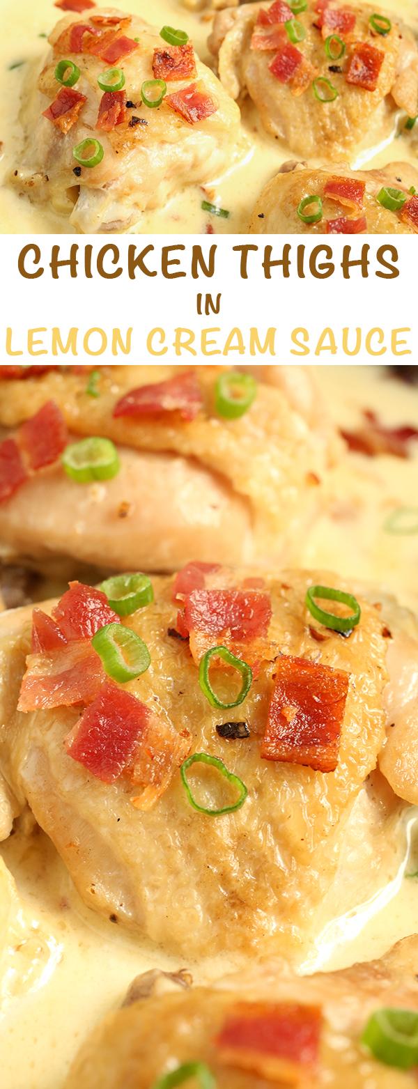 chicken_thighs_lemon_cream_sauce_pin