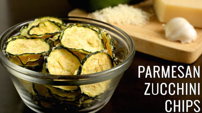 Parmesan zucchini chips recipe zucchini chips recipe parmesan zucchini chips recipe forumfinder Images
