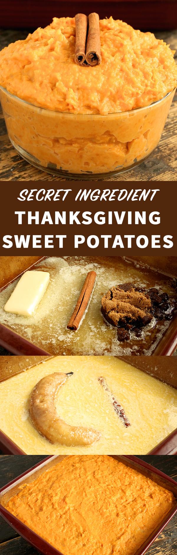 thanksgiving_secret_ingredient_sweet_potatoes_Recipe_pin