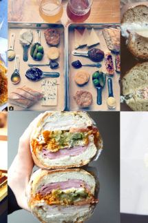 The Best Things I Ate In 2015