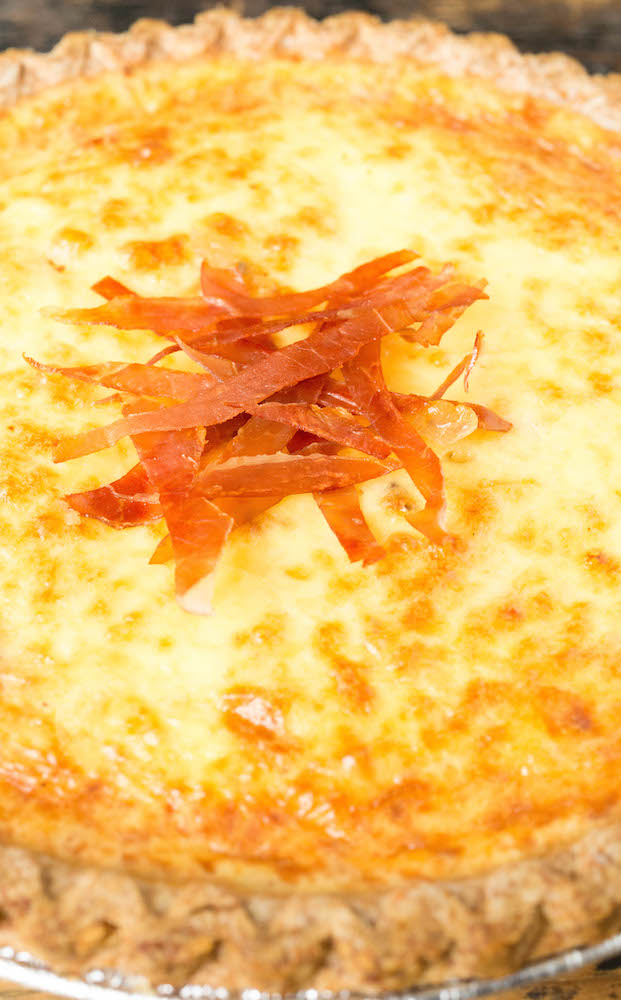 bacon_lovers_duck_egg_quiche