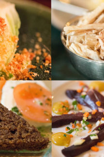 What & Where To Eat In Iceland