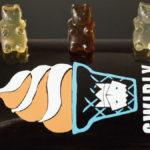 Beer Gummy Bears Recipe